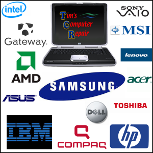 TCR_laptop_repairs-300x300