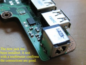 gateway_power_jack_repaired_old-2-300x228