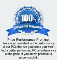 price_performance_promise