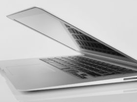What type of laptop should I buy