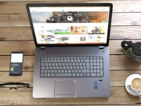 How To Check Your Laptop Battery Health